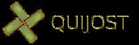 Quijost - El mejor hosting de origen español y manchego - Website Hosting